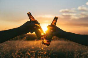 【断酒報告】お酒を絶って3週間が経過したので現状の報告